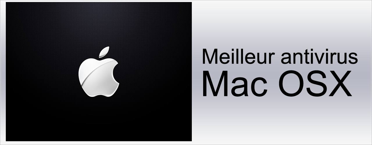 Comparatif de solutions antivirus pour Mac