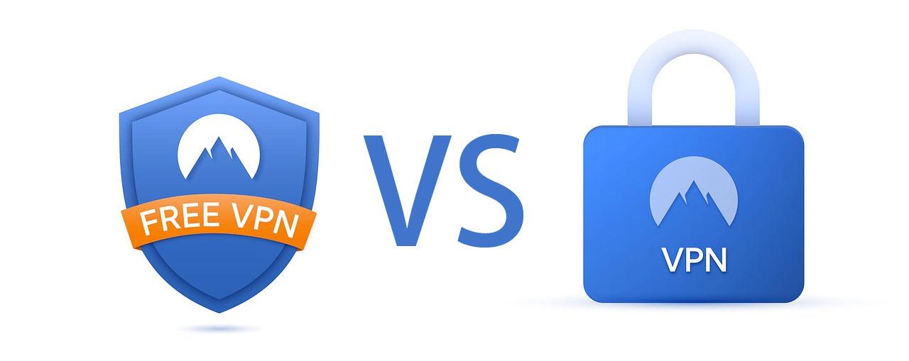 VPN Gratuit ou Payant