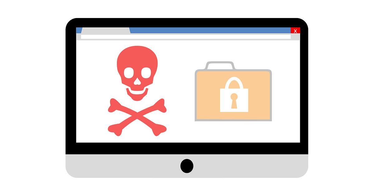 antivirus pour tablette