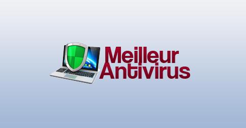 Quel est le meilleur antivirus pour prot ger son ordinateur for Quel ordinateur pour retouche photo